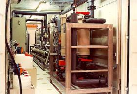 tecnologia-membranas-bidatek