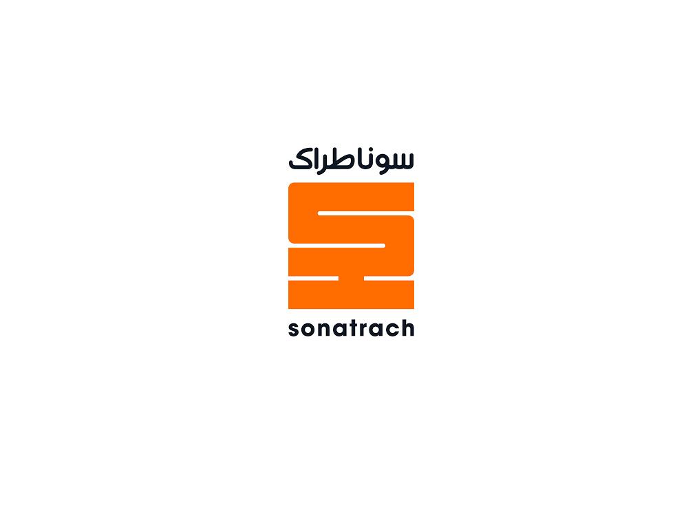 Sonatrach adjudica a BIDATEK WATER SOLUTIONS la licitación para diseñar y fabricar una planta contenerizada de tratamiento de agua residual urbana mediante tecnología SBR en Argelia