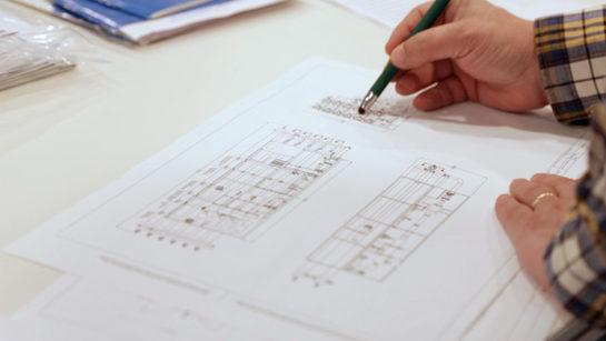 Ingeniería y fabricación de plantas de tratamiento Bidatek