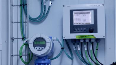 Solución Bidatek para el tratamiento de efluentes (urbanos e industriales) basada en la tecnología SBR (Sequencing Batch Reactors)